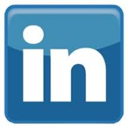 Expats – 5 Ways To Find Your Dream Job Overseas On LinkedIn