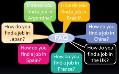 FAQ – Expatriation And Online Businesses