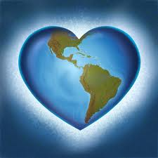 Love Latin America