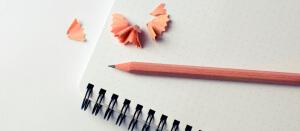 notebook-pencil-notes-sketch2