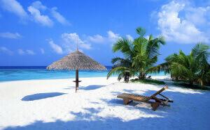 Playa-Del-Carmen