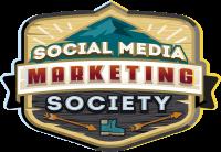 Social Media Society