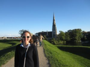 kalyn franke expat blog