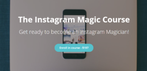 course_Instagram_Magician