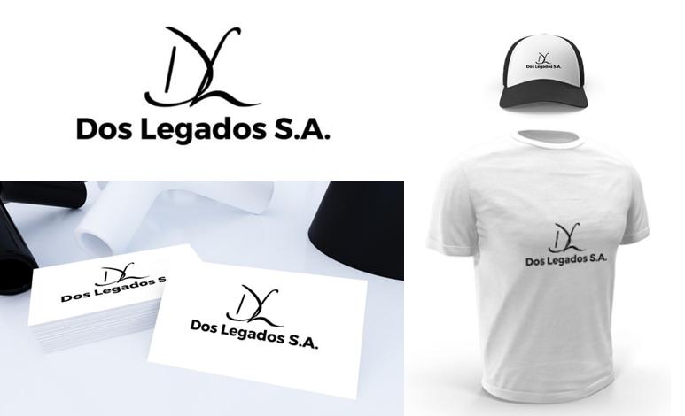 Dos Legados SA