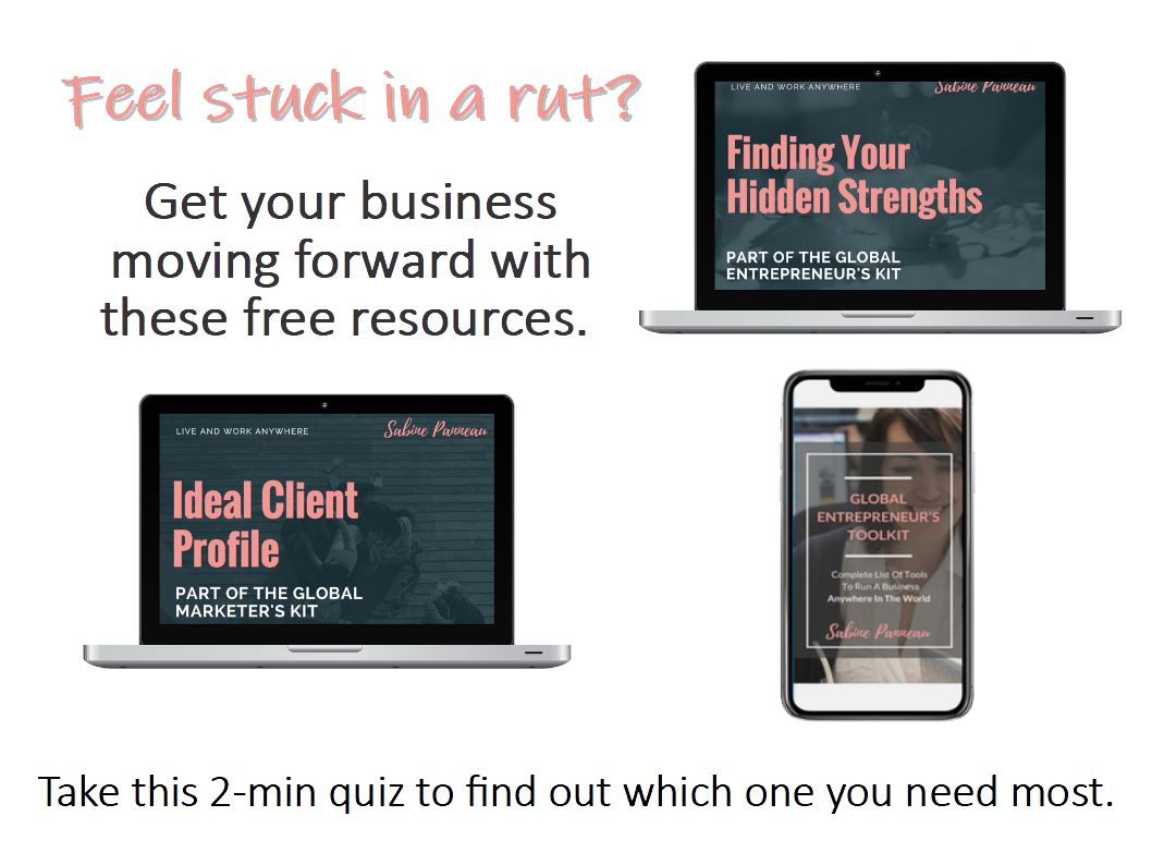 ebooks quiz